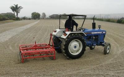 Farmtrac 60-70